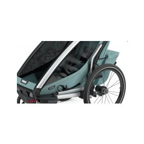 THULE CHARIOT CTS BRZDOVÝ SET 2017+ - 1
