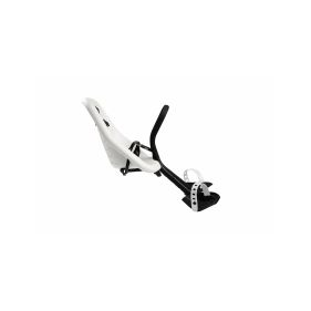 THULE CTS CHEETAH 2 GREEN + BIKE - 1