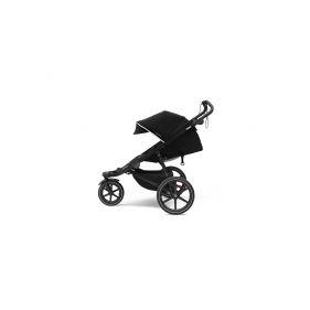 WIKE WAGALONG LARGE  BLUE vozík za kolo pro psy - 1