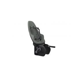 THULE URBAN GLIDE 2 CYPRESS GREEN ON BLACK SINGLE 2020 - 1