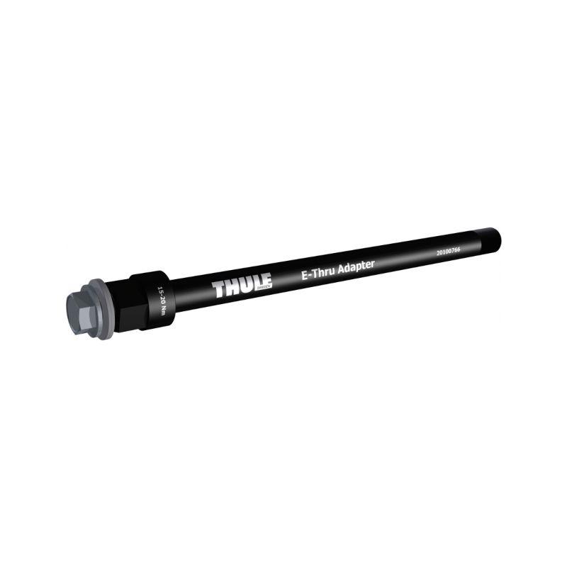 Thule RideAlong Mini ochrana hlavy - 1