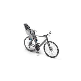 WIKE PREMIUM DOUBLE RED vozík za kolo - 1