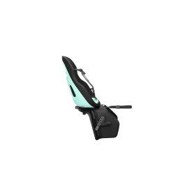 WIKE SPECIAL NEEDS LARGE YELLOW/BLUE speciální vozík za kolo pro větší děti do 150cm  WIKE Special Needs