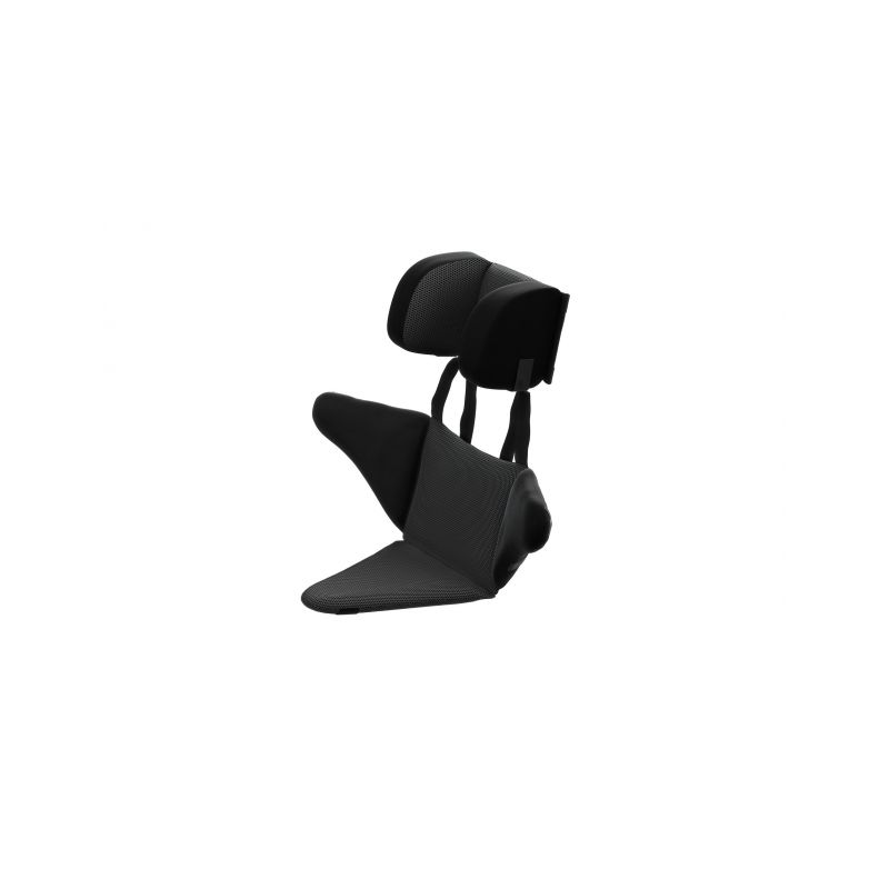 THULE Yepp Mini adapter Slim Fit  Příslušenství cyklosedaček