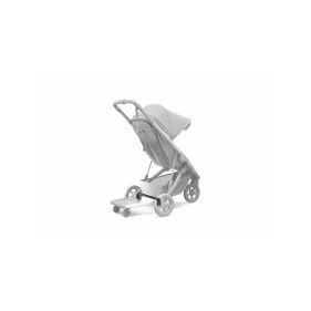 THULE CHARIOT CTS SPORT2, BLUE & GREEN - 1