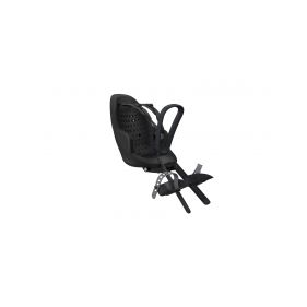 THULE URBAN GLIDE II DARK SHADOW SINGLE - 1
