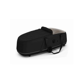 THULE URBAN GLIDE II MARS SINGLE - 1