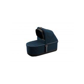 WIKE JUNIOR GREEN nejlehčí vozík za kolo na trhu - 1