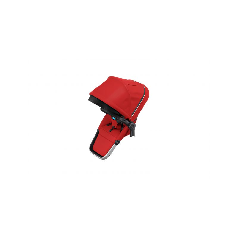 WIKE MOONLITE ORANGE - 1