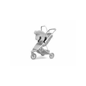 WIKE WAGALONG LARGE vozík za kolo pro psy - 1