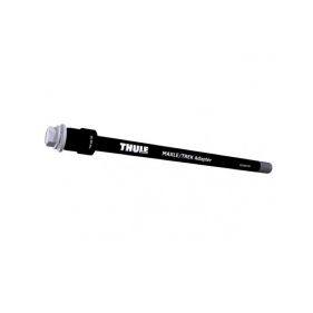 THULE CTS CHINOOK 1 BLUE  Thule Chariot